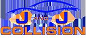 J&J Collision Service